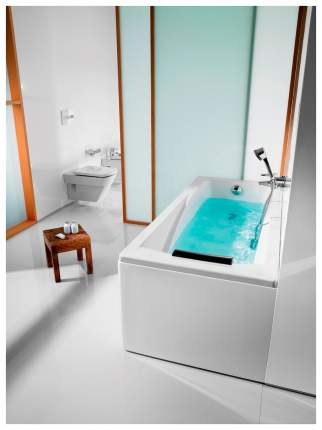 Экран для ванны Roca ZRU9302776