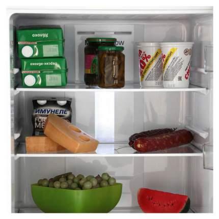 Холодильник LG GA-B 379 SQUL White