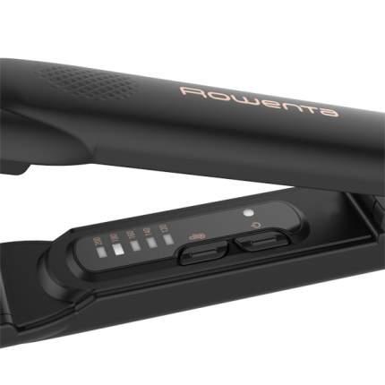 Выпрямитель волос Rowenta SF8220F0