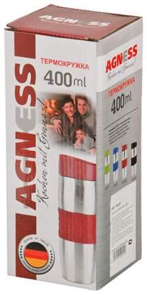 Термокружка Agness 709-050