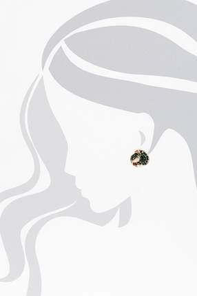 Серьги женские Diva 10758892