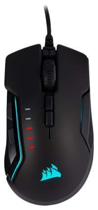 Игровая мышь Corsair Glaive Pro RGB Black (CH-9302211-EU)