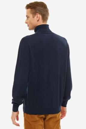 Водолазка мужская Pepe Jeans PM701948.985 синяя L