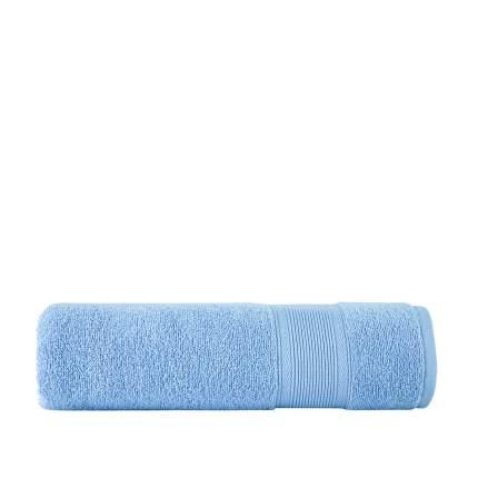 Полотенце Ayktai Цвет: Голубой (30х50 см)