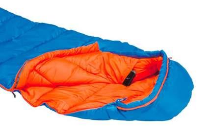 Спальный мешок High Peak Comox (детский) 23047