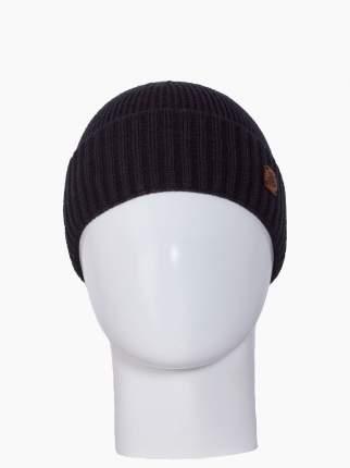 Шапка мужская Dairos GD44133065 черная