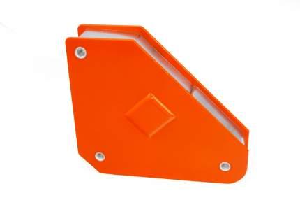 Магнитный инструмент Forceberg 9-4014624
