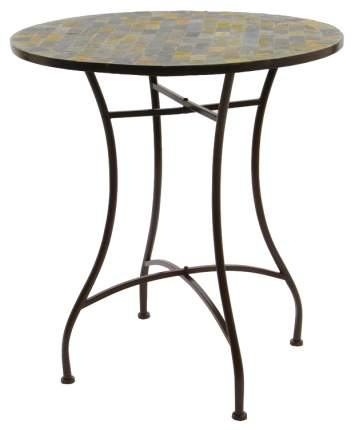Комплект садовой мебели Kaemingk 846318/846319