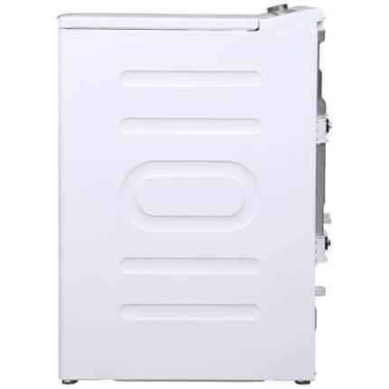 Стиральная машина Midea MWT60101