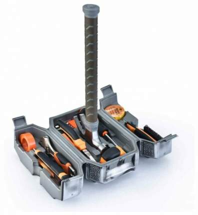 Набор ручного инструмента Молот Тора