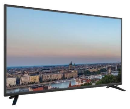 LED Телевизор 4K Ultra HD Telefunken TF-LED43S22T2SU