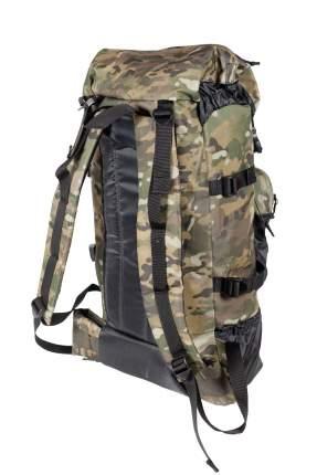 Туристический рюкзак Huntsman Кодар №50 Air Mesh RK-IM-50-031-00 40 л хаки