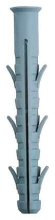 Дюбель рамный Зубр 4-301475-10-100 10 x 100 мм, 50 шт