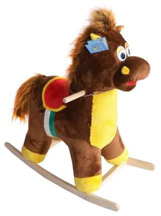 Качалка детская Тутси Лошадь 281-2008