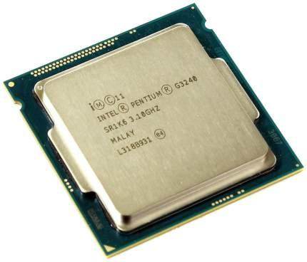 Процессор Intel Pentium G3240 OEM