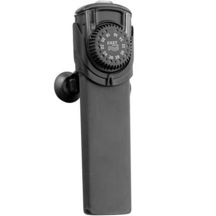 Обогреватель AQUAEL Easy Heater EH-75, 35-75л, 75W, 20см