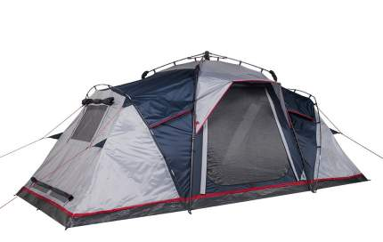 Палатка автомат FHM Antares 4