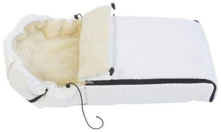 Коляска для новорожденного Reindeer Prestige Wiklina Color W-2