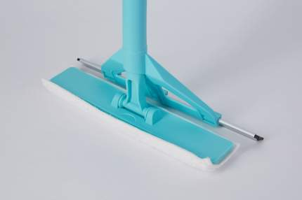 Скребок для мытья окон mitte BC2801