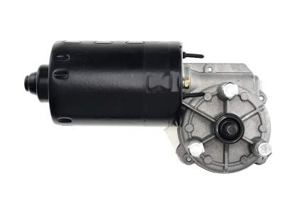 Мотор стеклоочистителя ford mondeo ii/ transit ii-vi Valeo арт. 404520
