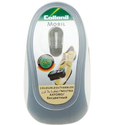 Губка Collonil Mobil бесцветный