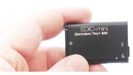 Edic-mini Tiny+ B80,