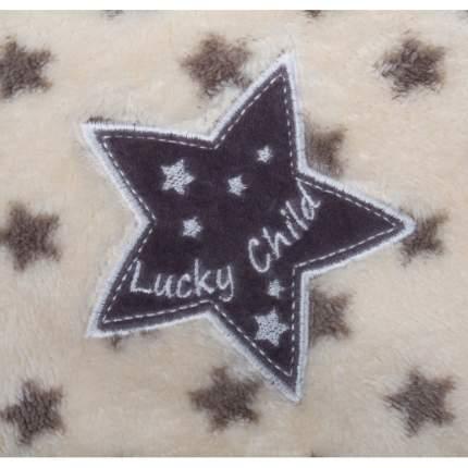 Конверт Lucky Child Бежевый р.68