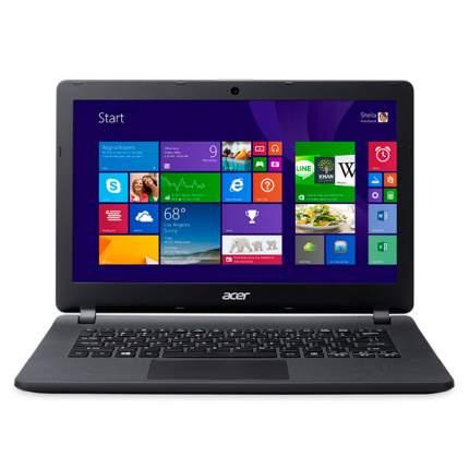 Ноутбук Acer Aspire ES1-311-P4EW NX.MRTER.006
