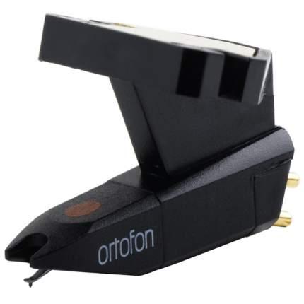 Картридж для проигрывателя винил. дисков Ortofon OM 3E
