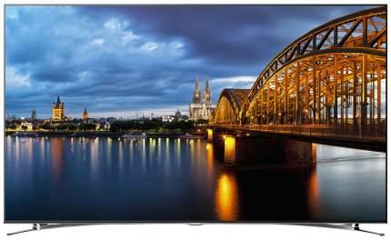 LED Телевизор Full HD Samsung UE55F8000AT