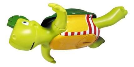 """Игрушка для ванной Tomy """"Поющая черепаха"""" E2712"""