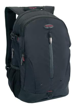 """Рюкзак для ноутбука Targus TSB251EU 16"""" Черный/Красный"""