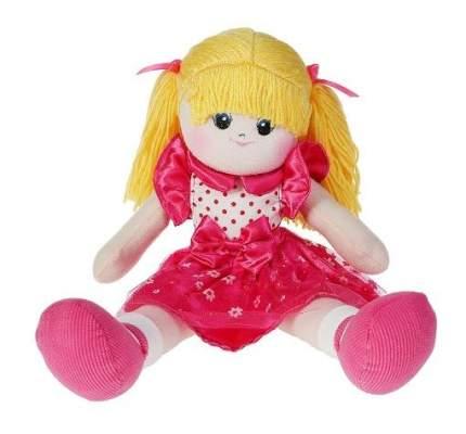 Кукла Gulliver Модница, 50 см