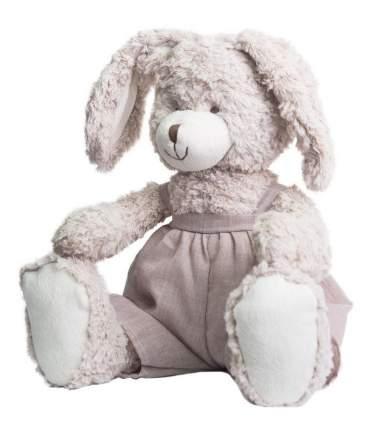 Мягкая игрушка Gulliver Зайка Том 40 см