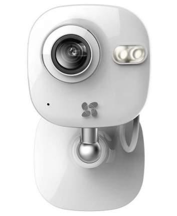 IP-камера HikVision EZVIZ CS-C2mini-31WFR
