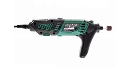 Сетевой гравер Hammer MD170A 43265