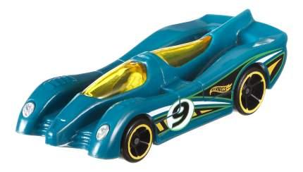 Подарочный набор автомобилей Hot Wheels 1806-DJD18