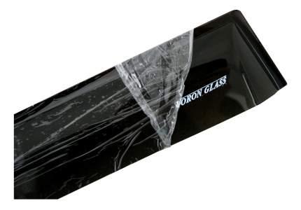 Дефлекторы на окна Voron Glass для LADA (DEF00290)