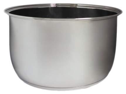 Чаша для мультиварки Redmond RB-S400 Серый