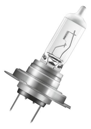 Лампа галогенная автомобильная OSRAM 64210SV2