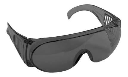 Защитные очки Stayer 11043
