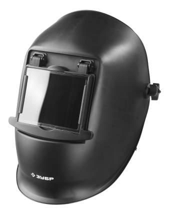 Сварочная маска Зубр 11072