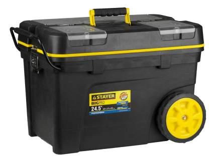 Пластиковый ящик для инструментов Stayer 38107-24
