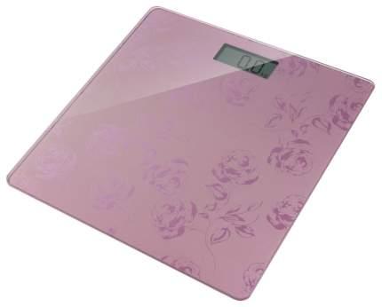 Весы напольные Rolsen RSL1804