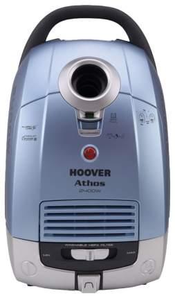 Пылесос Hoover  TAT 2421 019 Blue