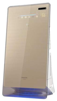 Климатический комплекс Panasonic F-VK655 Gold