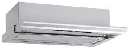 Вытяжка встраиваемая CATA TF 5250 Silver