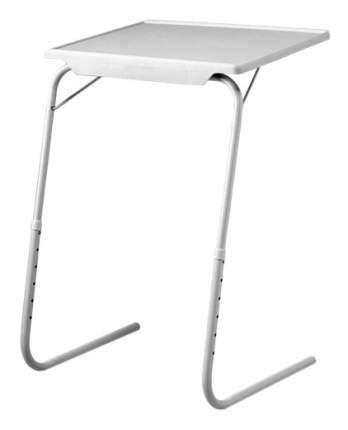 Столик Bradex универсальный Раскладушка
