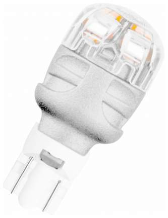 Лампа светодиодная автомобильная OSRAM 2W 12VW2.1x9.5d (9213R-02B)