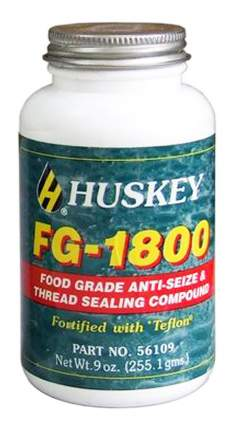Специальная смазка HUSKEY 56109